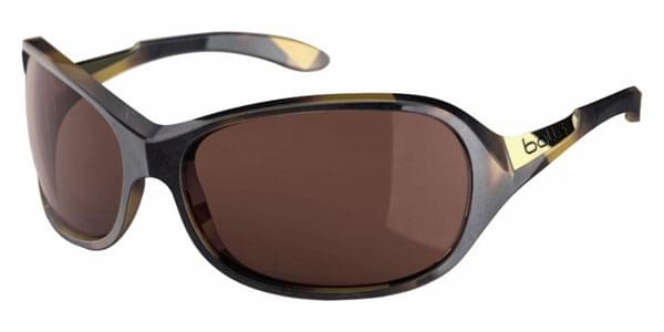 Sonnenbrillen Grace Polarized 11650