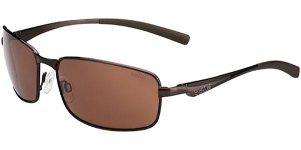 Sonnenbrillen Key West Polarized 11792