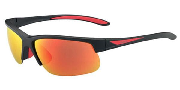 Sonnenbrillen Breaker Polarized 12108