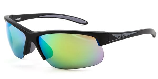 Sonnenbrillen Breaker Polarized 12109