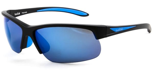 Sonnenbrillen Breaker Polarized 12110