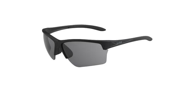 Sonnenbrillen Flash Polarized 12207
