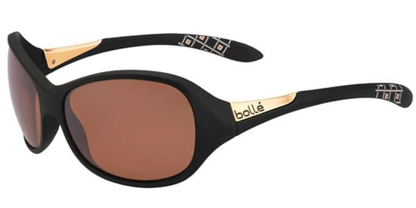 Sonnenbrillen Grace Polarized 11950