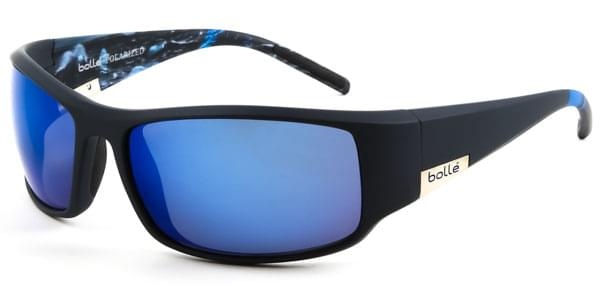 Sonnenbrillen King Polarized 12119