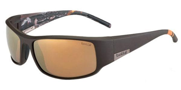 Sonnenbrillen King Polarized 12120