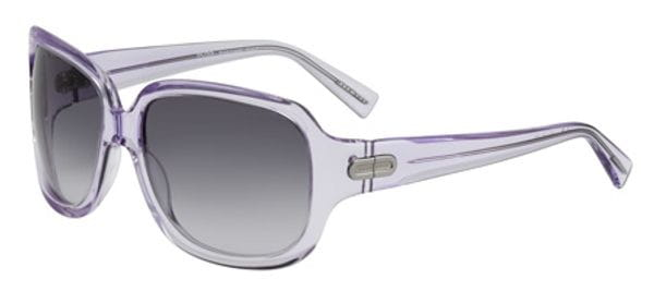 8d597cb8c00 Boss by Hugo Boss Boss 0100 S RDK LF Sunglasses