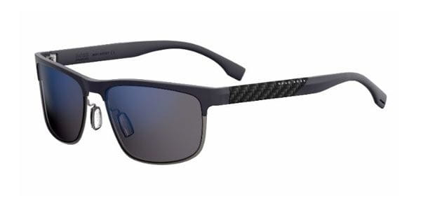 95df05a23e Boss by Hugo Boss BOSS 0835 S ILG 5X Sunglasses
