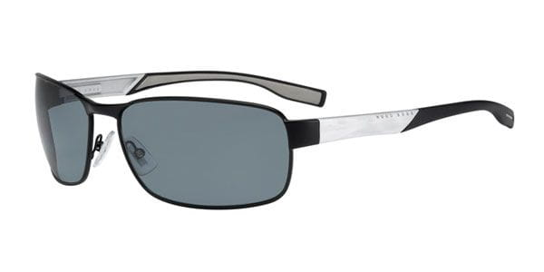 f96149d3be8d Boss by Hugo Boss Boss 0569 P S Polarized 92K RA Solbriller