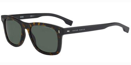 3e3ae2155286 Boss by Hugo Boss BOSS 0925 S N9P QT