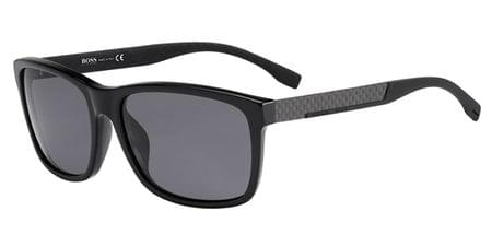 852bffbf4e Boss 0651 F S Asian Fit Polarized