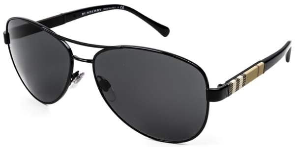 04622181f Best Price Guarantee. Burberry BE3080 100187 Sunglasses. Retake. retake.  Facebook Pinterest