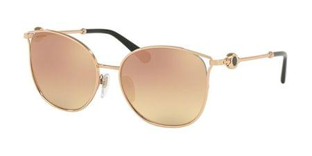 India Bvlgari Smartbuyglasses Sunglasses At WEHeD2Y9I