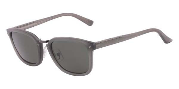 Calvin Klein CK7903SP Polarized 016