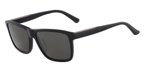 Calvin Klein CK7909SP Polarized 001