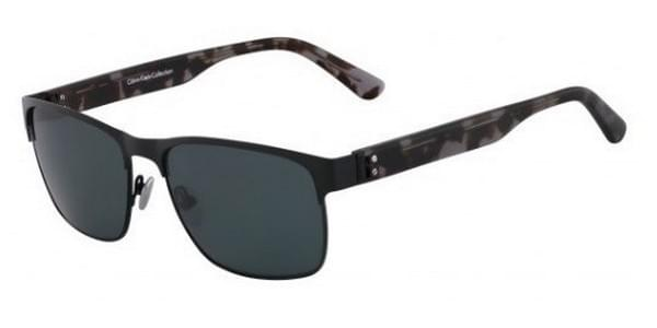 Sonnenbrillen CK7378SP Polarized 001