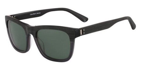 Calvin Klein CK7961SP Polarized 014