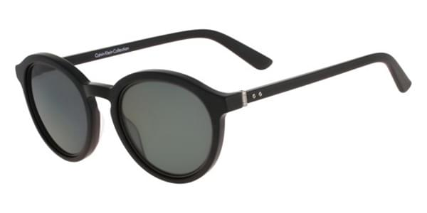 Sonnenbrillen CK8503SP Polarized 007