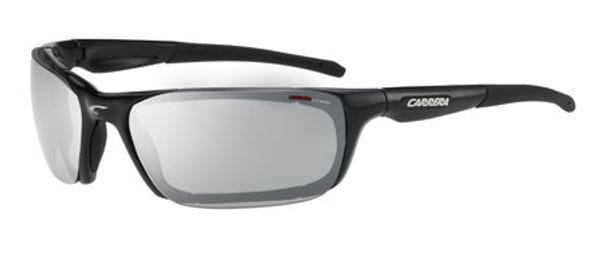 7e4770963bb8 Carrera C9 1JQ Sunglasses Black | SmartBuyGlasses UK
