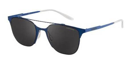 b509144fee Carrera CARRERA 116 S The Rise Maverick
