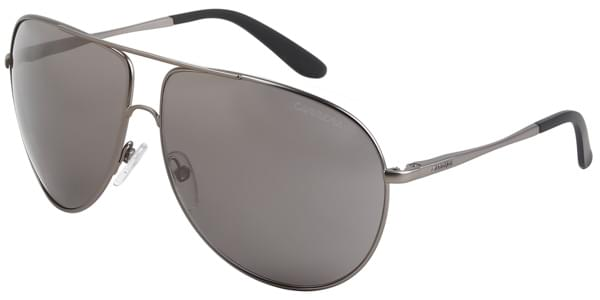 Carrera new Gipsy r80 t4 Sonnenbrille 3qo0pv