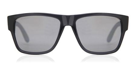 6a02db993b22 Carrera Prescription Sunglasses | Vision Direct Australia