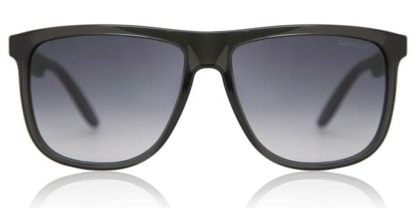 e1230cfd67 Carrera CARRERA 5003 DDL JJ Sunglasses in Grey