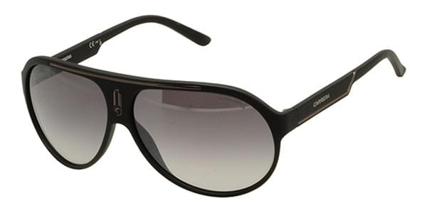 80f841aebcc Carrera CARRERA 57 DL5 IC Sunglasses Black