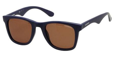 At Sunglasses Prescription Smartbuyglasses Carrera India E9H2DI
