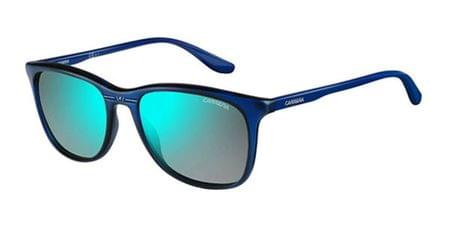 66f5589fdf02 Carrera Sunglasses | SmartBuyGlasses USA
