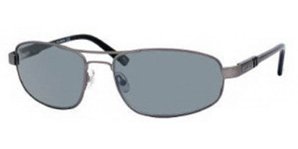 1b0cab7913fb Carrera CARRERA X-cede 7002/S Polarized 1R6/RT Sunglasses in Grey ...