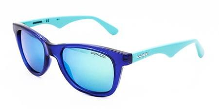 caf029f1b89a Carrera Sunglasses | Vision Direct Australia