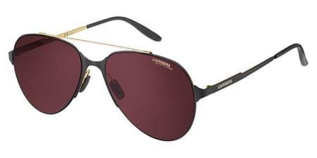 06994f0bb5 Carrera CARRERA 113 S The Impel Maverick Polarized