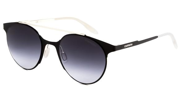 Lunettes de Soleil Carrera CARRERA 115 S The Pace Maverick 1PW HD Or ... 62a49f9f7a5f