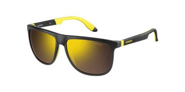677165a99b Lentes de Sol Carrera CARRERA 5003/SP 267/SQ Amarillo | LentesWorld ...