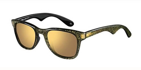 da90b1e047 Carrera CARRERA 6000 JC 3SU VP Sunglasses Gold