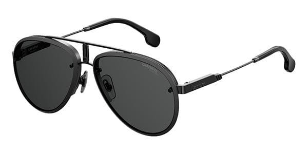121380fcbd Carrera CARRERA GLORY 003 2K Sunglasses Grey