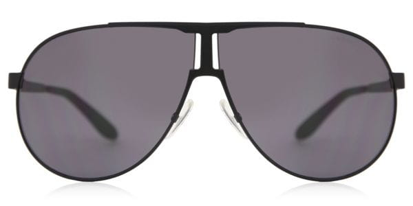 f1937357d2 Carrera NEW PANAMERIKA 003 Y1 Sunglasses in Black