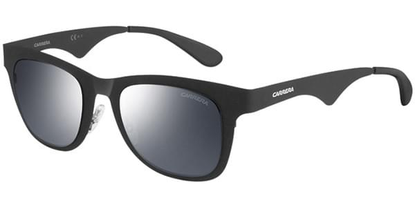df7cede5db Carrera CARRERA 6000 MT 003 T4 Sunglasses Black