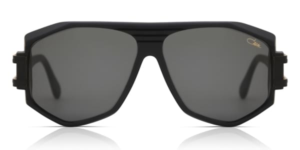 2d62a20bfd5a Cazal Sunglasses Shop In South Africa