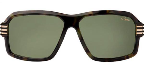 86a5213cd3d Cazal 8023 003 Sunglasses in Tortoise