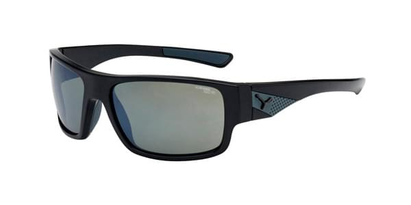 1343f3eea0 Cebe WHISPER CBWHISP1 Sunglasses Black