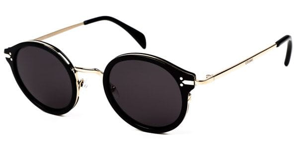 a0e4c574550c Celine CL 41082 S Joe ANW BN Sunglasses Gold