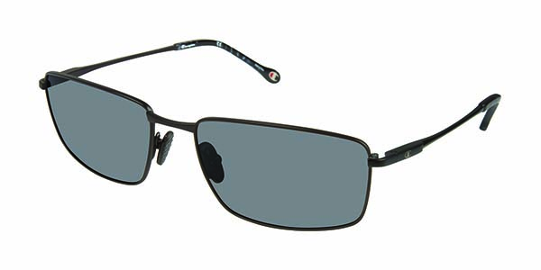 Sunglasses Champion 6053 C03 Matte Navy