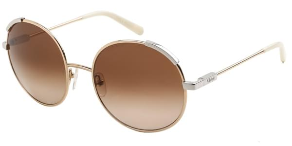 ecfc7216313f ... UPC 886895206846 product image for Chloe Sunglasses CE 117S 745