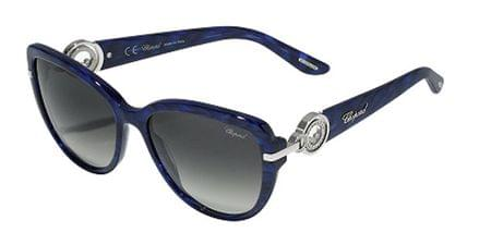 0de3c319f1 Chopard Sunglasses | Vision Direct Australia