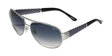 1ccd2129ed5d Chopard Sunglasses | Vision Direct Australia