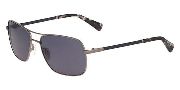 bdda1ddadf3b Cole Haan CH6001 033 Sunglasses Grey | SmartBuyGlasses South Africa