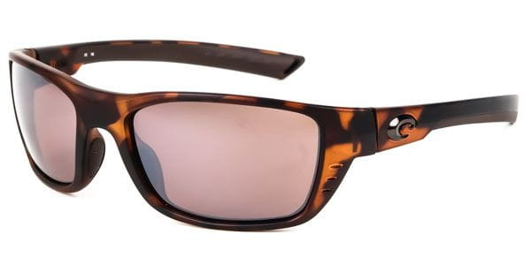 4c809a5a02 Costa Del Mar Cut Polarized UT 52 OCGLP Sunglasses in Brown ...