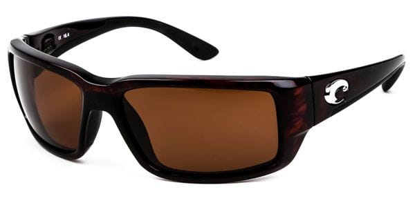f2b08d82a7eb Costa Del Mar Fantail Polarized TF 10 OCP Sunglasses in Tortoise ...