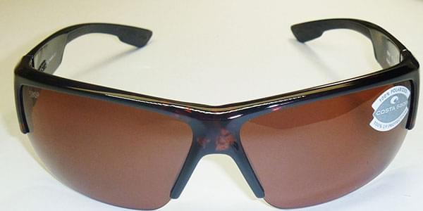 Gafas de Sol Costa Del Mar Hatch Polarized HT 65 OCP k4UVAK